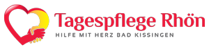 Tagespflege Bad Kissingen Logo